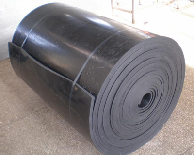 Xinhai Rubber Sheet