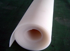 Hygiene Rubber Sheet